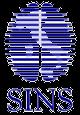 Società Italiana di Neuroscienze