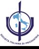 Società Italiana di Psichiatria