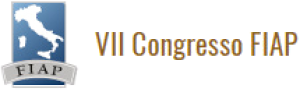 VII Convegno FIAP