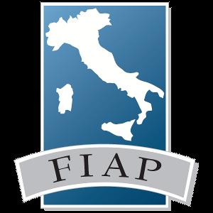 FIAP Federazione Italiana delle Associazioni di Psicoterapia