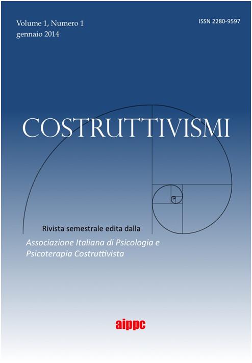 costruttivismi