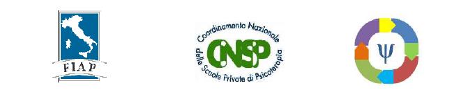 fiap-cnsp-sipsic