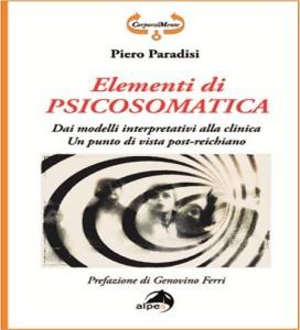 elementi-psicosomatica