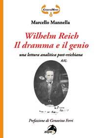 reich-dramma-genio