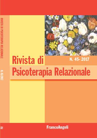 Psicoterapia-relazionale-45