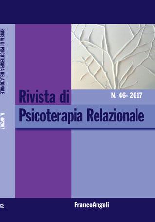 Psicoterapia-relazionale-46