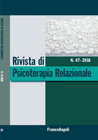 Psicoterapia-relazionale-47