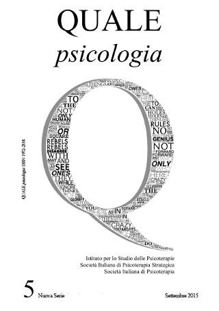 quale-psicologia