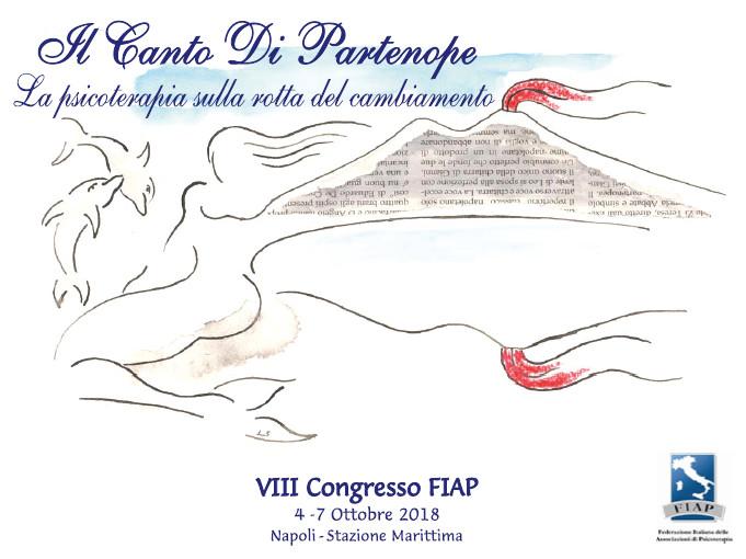 congresso-fiap