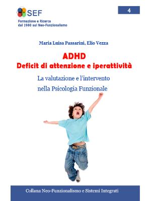 adhd-deficit