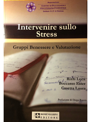 intervenire-sullo-stress
