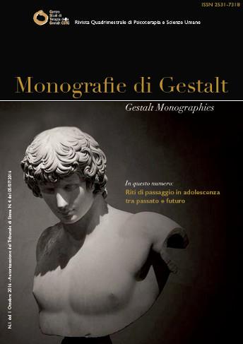 monografie-gestalt-cover