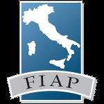 VIII Congresso FIAP