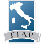 IX Congresso FIAP 2020