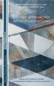 organisations_book_gestalt